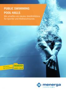 Klimatizacija-notranjih-bazenov-Menerga-javni
