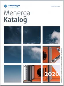 Menerga katalog 2020