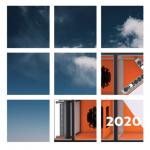 dogodek_menerga_katalog_2020