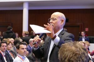 DLD2020_Jeremy-Rifkin_Green-New-Deal