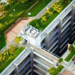 zelena-streha-hlajenje-stavbe