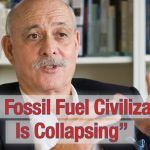 green-new-deal-Jeremy-Rifkin