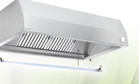 prezracevalni-strop-UV-zascita-Suedluft-Menerga-2