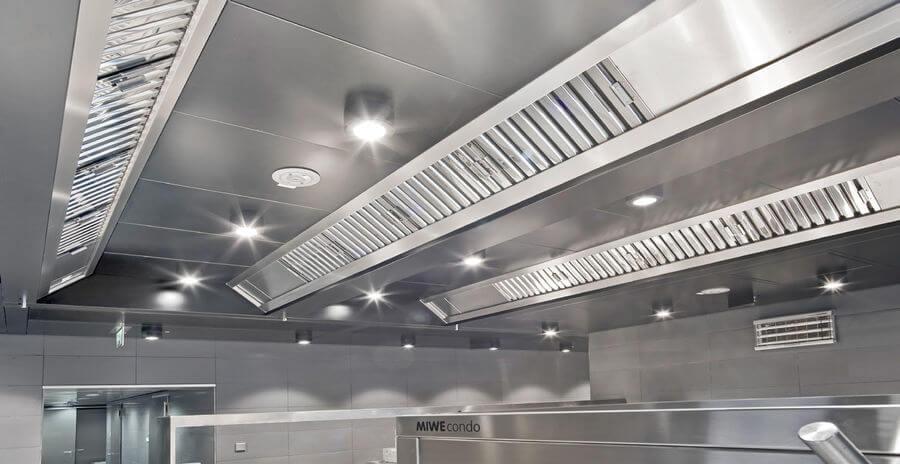 prezracevalni-strop-kuhinja-Menerga-Sudluft-1