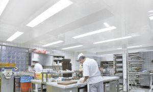 prezracevanje-kuhinje-profesionalni-prezracevalni-strop-Suedluft-1
