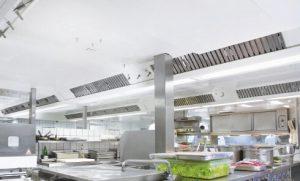 prezracevanje-kuhinje-profesionalni-prezracevalni-strop-Suedluft-2