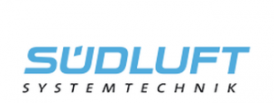 sudluft_logo