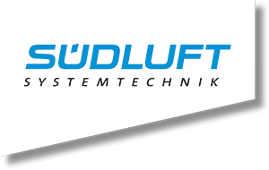suedluft-logo
