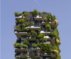 victor garcia zelena streha