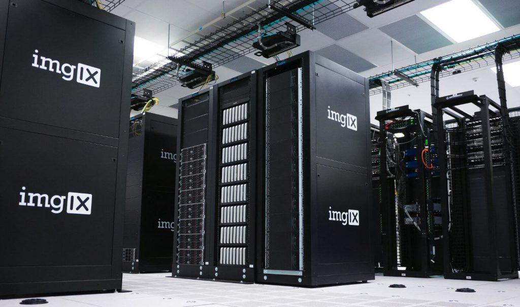 Podatkovni-centri-hlajenje-Menerga