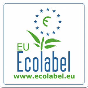 ecolabel-znak
