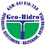 geo-hidro-vrtine-ljubljana