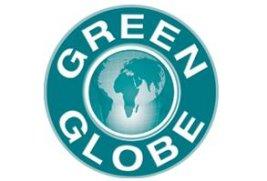 green_globe_certifikat