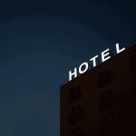 hotel-razpis-nepovratna-sredstva-marten-bjork1
