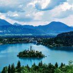 okoljski-certifikat-za-turisticne-kapacitete