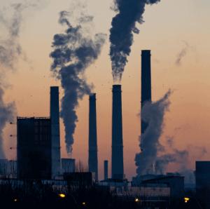 onesnazenje-zraka-prezracevanje-menerga