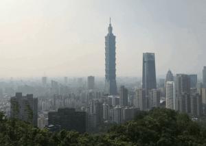 onesnazenost-zraka-prezracevanje-menerga