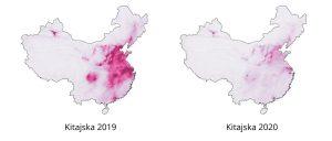 onesnazevanje-Kitajska-2019-2020-koronavirus