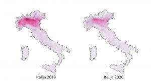 onesnazevanje-italija-2019-2020-koronavirus