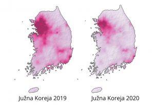 onesnazevanje-juzna-koreja-2019-2020-koronavirus