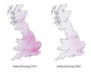 onesnazevanje-velika-britanija-2019-2020-koronavirus