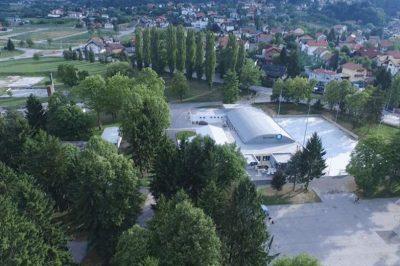 prezracevanje-center-za-mlade-bunker-samobor