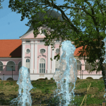 prezracevanje-dvorec-pejacevic-virovitica-menerga