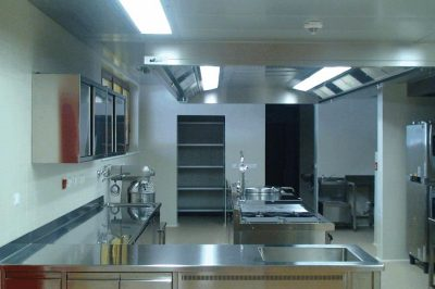 prezracevanje-kuhinje-dom-svete-katarine-menerga