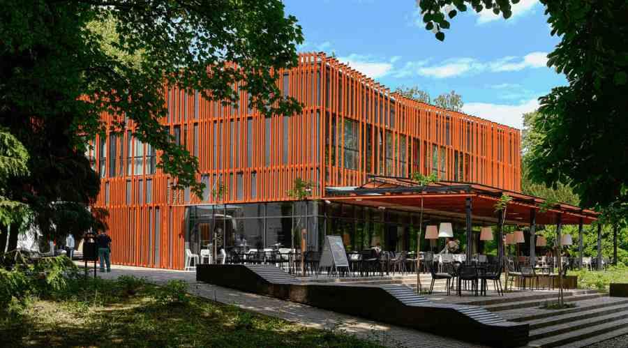 prezracevanje-kuhinje-prezracevalni-strop-park-botique-hotel-varazdin-menerga