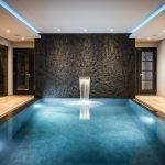 razvlazevanje-bazenov-menerga-thermocond-29-zasebni-bazen