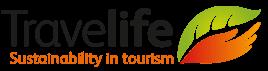 travellife-certifikat