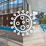 Covid-19-bazenski-klimati-priporocila-nasveti-menerga