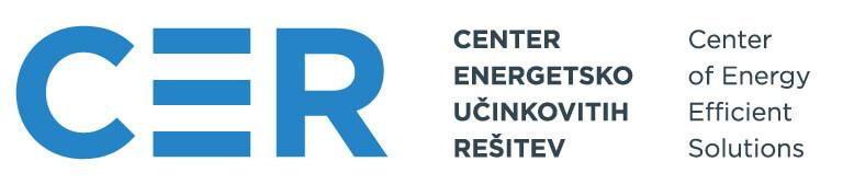 cer-center_energetske-ucinkovitosti