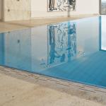 razvlazevanje-zraka-bazenski-klimat-thermocond-menerga