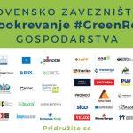 zeleno-okrevanje-gospodarstva-zaveznistvo-CER-menerga