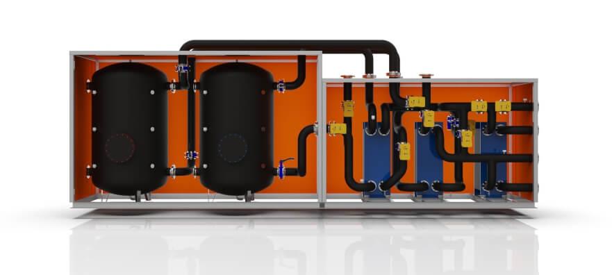 hydrotemp-energetski-modul-hidravlicni-modul-menerga-obnovlivi-vir