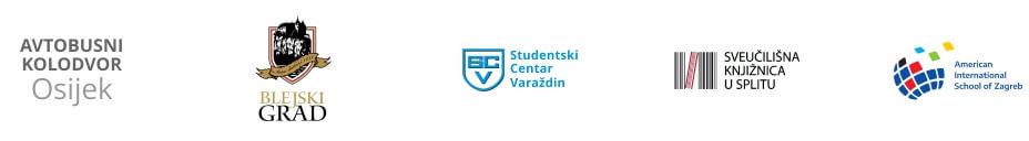 menerga-reference-javne-institucije-1