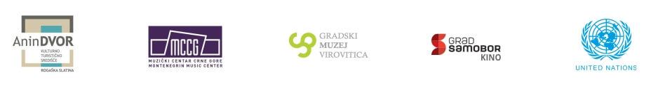 menerga-reference-javne-institucije-2
