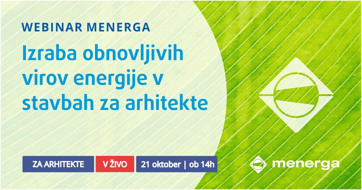 webinar_izraba_obnovljivih_virov_energije_stavbe_arhitekti