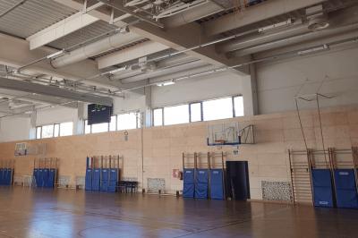 prezracevanje_sportne_dvorane_osnovna_sola_zvonka_cara_menerga