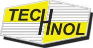 technol_izola