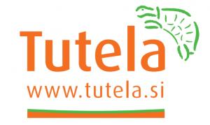 tutela_celje