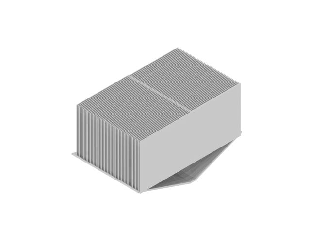 rekuperator-zraka-krizni-2