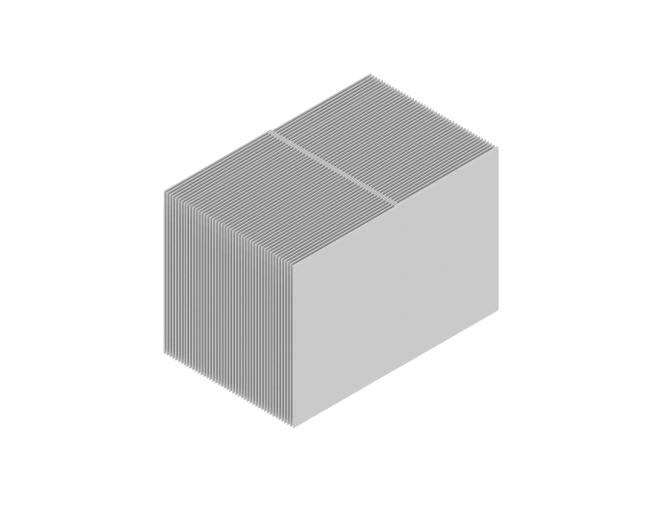 rekuperator-zraka-tristopenjski-1