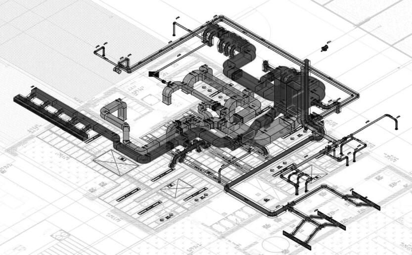 projektiranje-hal-industrijski-objektov.proizvodnje