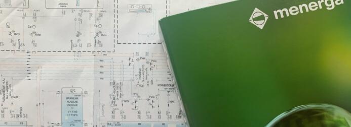 projektiranje-industrijskih-objektov-hal-menerga-1