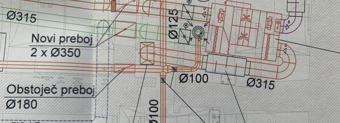 projektiranje-industrijskih-objektov-hal-menerga-2