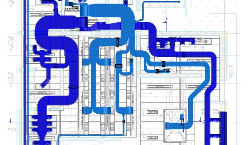 projektiranje-kuhinje-hotela-strojne-instalacije-prezracevanje-rekuperacija
