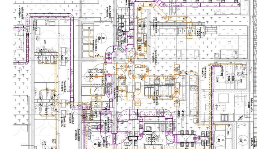 projektiranje-kuhinje-strojnih-instalacij