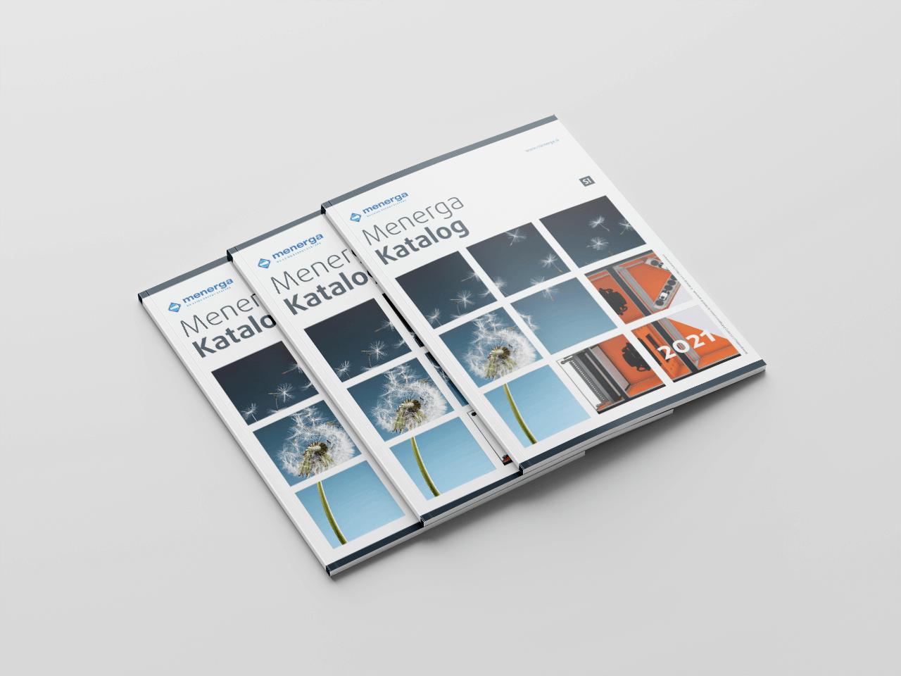 menerga-katalog-2021-4